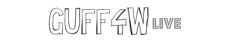 Guff4wLive Logo